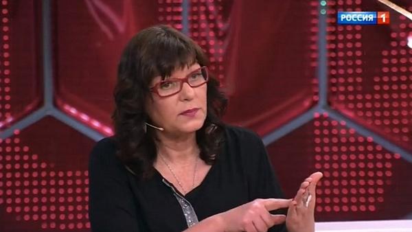 Полина Петренко заявила, что ее отец страдал от проблем с психикой