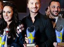 Интернет-пользователи подписывают петицию об отмене результатов «Евровидения»
