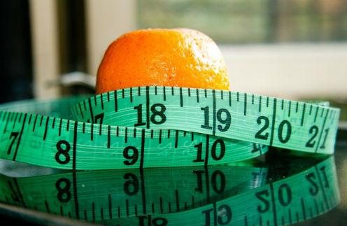 Привычка или болезнь: звезды, которые исхудали в погоне за совершенным телом