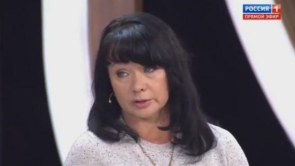 Элина Мазур