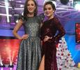 Бизнес, песни и реклама: сколько зарабатывают Ольга Бузова и Ксения Бородина