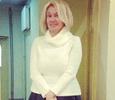 Мама Алены Водонаевой ходит к модному стилисту