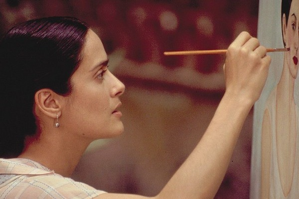 «Фрида» (2002)