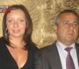 Миллионер Зияфат Керимов избил бывшую сожительницу