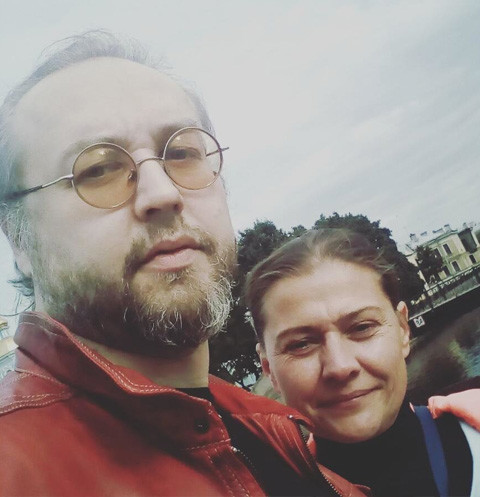 встречаемся 2 года не знакомит с родителями
