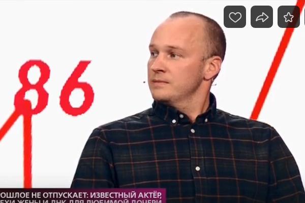 Роман Соловьев