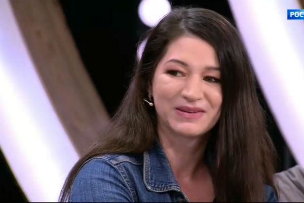 Дочь Екатерины не хочет становиться частью скандальной истории