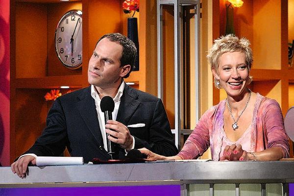 Программа «Хорошие шутки» была одним из долгожителей российского телевидения