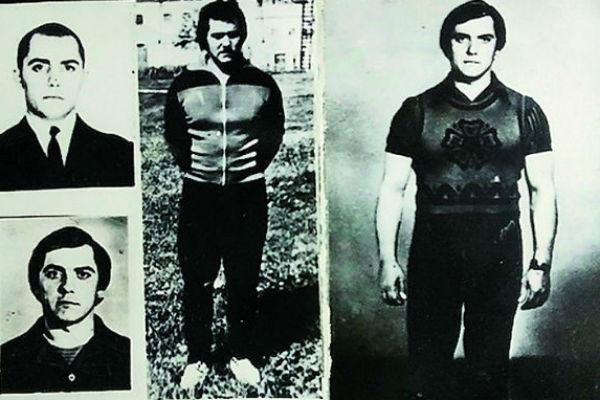 Анатолий Нагиев был самым опасным поклонником Примадонны