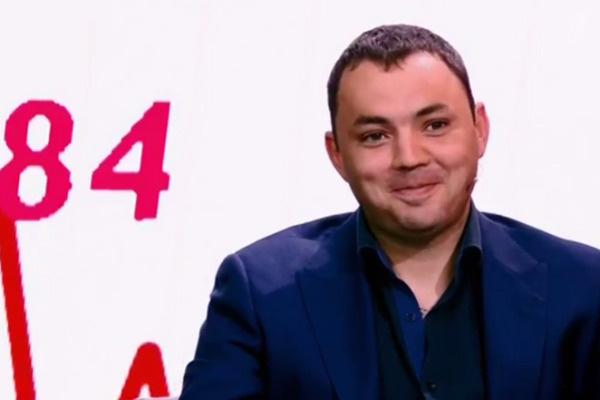 Александр Гобозов устал скрывать истинное поведение Алианы