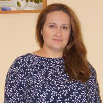михаил гаврилов врач диетолог психотерапевт
