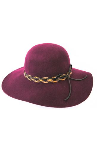 POLEEN, шляпа, 4202 руб.