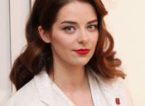 В Сети появились снимки голой Марины Александровой