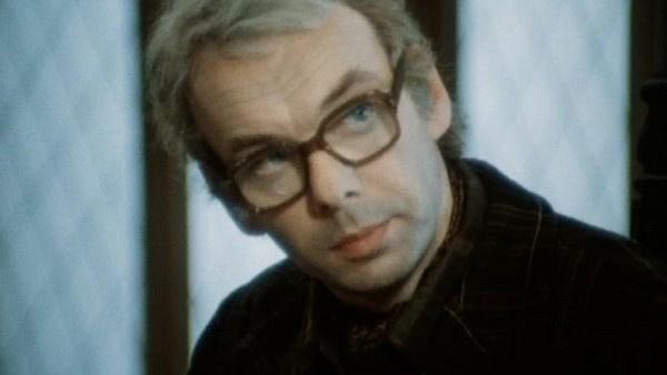 «Чисто английское убийство» (1974)