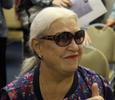 Дочь Лидии Федосеевой-Шукшиной обвинила в махинациях с квартирой племянницу