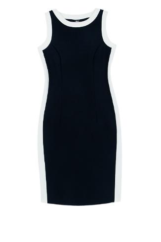 Платье, 1499 руб.