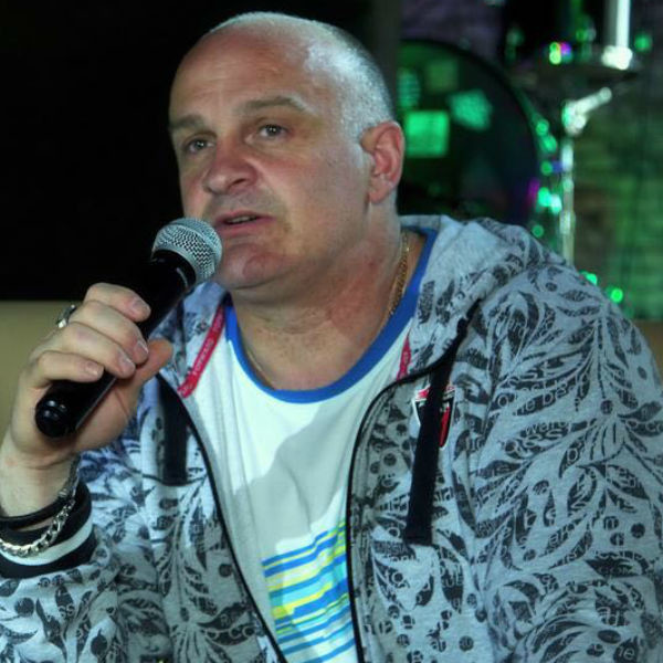 Алексей Огурцов сообщил, что стал дедом