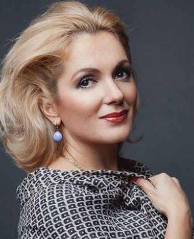 Гоша Куценко: «Марии Порошиной тяжело, у нее нет сейчас мужа»