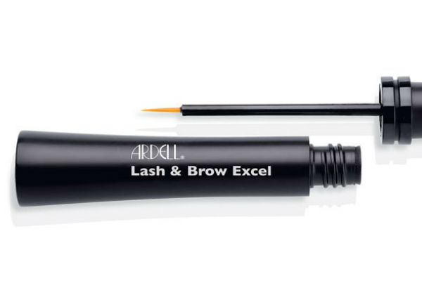 Средство для роста бровей и ресниц Lash Brow Excel, Ardell