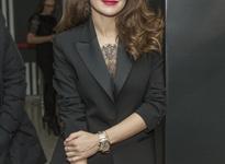 Екатерина Климова впервые прокомментировала развод