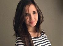 Маргарита Агибалова дразнит роскошной жизнью