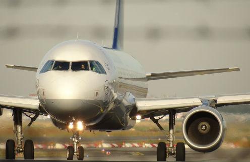Страшная трагедия в аэропорту Ростова-на-Дону потрясла всех россиян