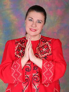 Толкунова была требовательна к песням, исполняла только те, в которых была душа