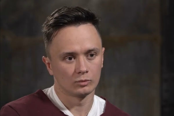 Сам Соболев сейчас ведет шоу на ТНТ и развивает YouTube-канал