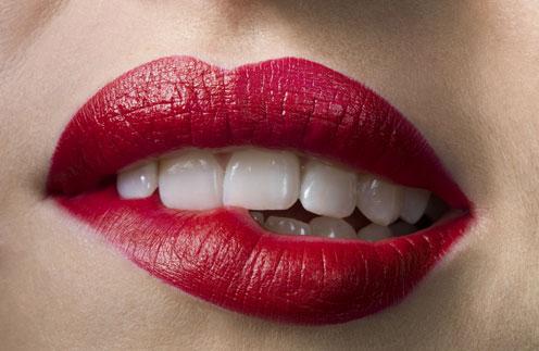 Совсем сдулись: Звезды, которые уменьшили себе губы