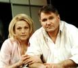 Анна Легчилова и Игорь Бочкин три года скрывали ребенка