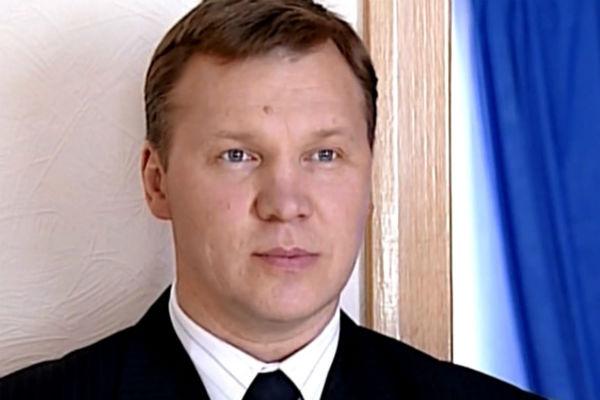 За свою насыщенную карьеру Анатолий сыграл более 70-ти ролей в кино