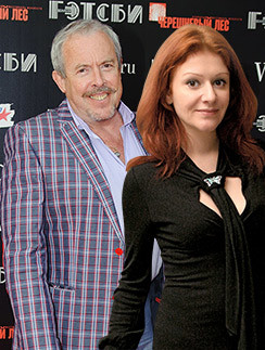 Макаревич и Кац вместе уже два года