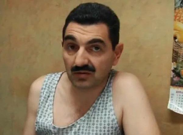 Бежанян попал на ТНТ благодаря активному участию в пермском КВН