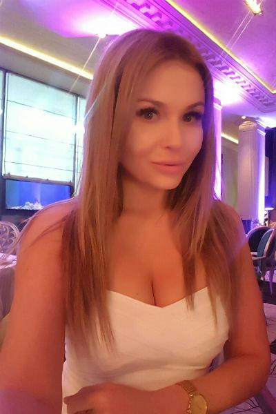 Ольга Семенова отрицает близкую связь с Аршавиным