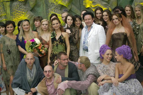 Показ пройдет в рамках 37 Московского Международного Кинофестиваля