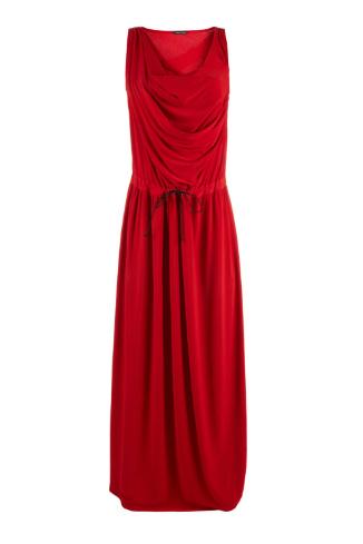 Платье Dasha Gauser, 6230 руб.