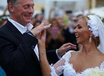 Лучшие моменты торжества в Сочи