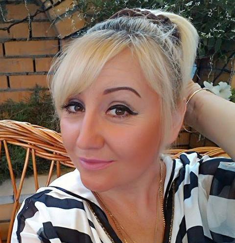 Мед. сотрудники издевались над впавшей вкому популярной эстрадной певицей
