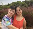 Дочь Ирины Хакамады устроила жаркие каникулы с бойфрендом