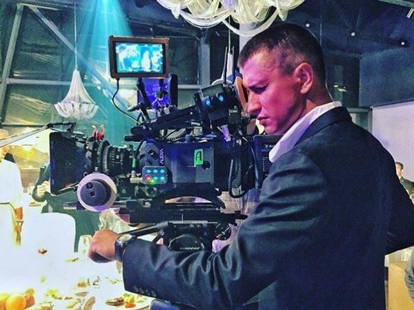Режиссерами второго сезона стали Николай Булыгин и Максим Полянский
