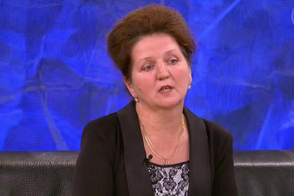 Ирина Алексеевна Пинчук была директором садика. Она уверена, что все произошедшее не сломало Колю, и он остался хорошим человеком