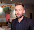 Дмитрий Шепелев станет ведущим нового музыкального шоу