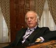 Илья Резник: «Пугачева вернется на сцену уже в следующем году»