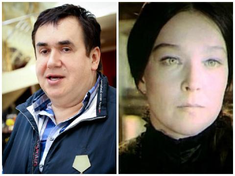 Станислав Садальский раскрыл новые подробности по делу об убийстве актрисы Александры Завьяловой