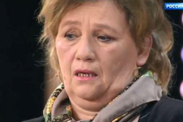 Сын Ларисы Глушковой ушел из дома 17 лет назад, женщина уверена, что Умут - это ее кровный наследник