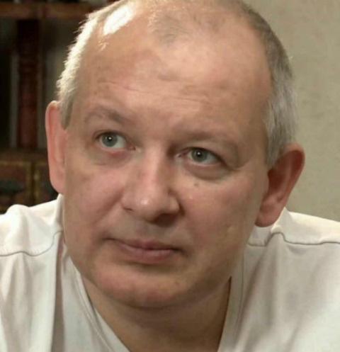 Стали известны непредвиденные  заключения профессионалов  поповоду смерти Марьянова