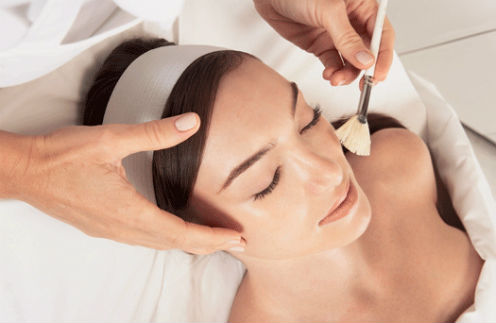 Ловкие руки косметологов способны на многое
