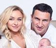 Бывшая невеста Владимира Кличко продает особняк за 1,6 миллиона долларов