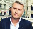 «Неприятно видеть Николая в таком свете»: бывшая девушка Баскова раскритиковала его творчество