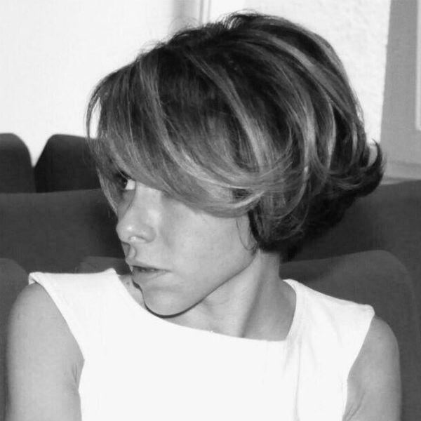 С легкой руки Ларисы Крымовой я стал главредом «СтарХита»